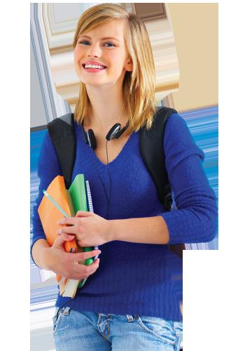 Needs of Online Maths Teacher Services
