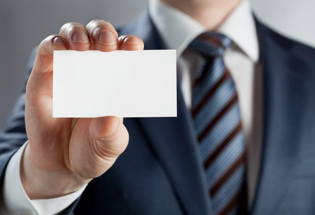 Convincing Sales Letter That Obtains A lot more Business