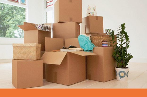 Cheap moving companies – Locating the most suitable choice for the move