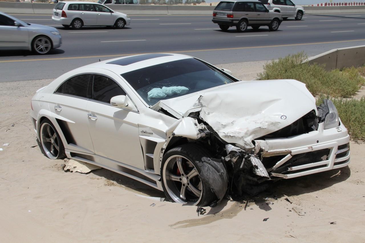 cheap car insurance easily