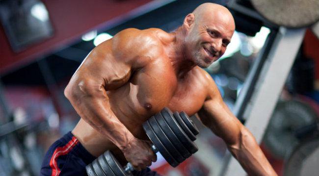 steroid bodybuilding supplements