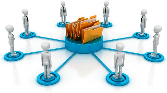 dataroomreviews