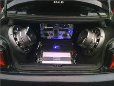 best 6x9 speakers