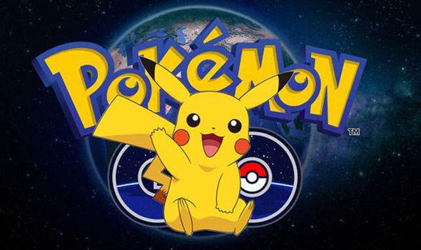 buy pokemon go boosting