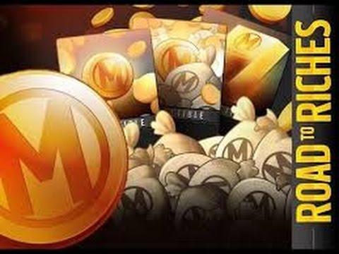 Madden Coins