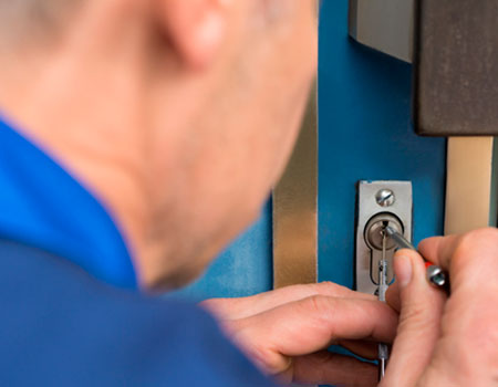 locksmith Galveston