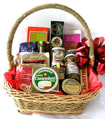 Child Gift Baskets