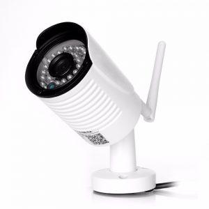 spy camera system