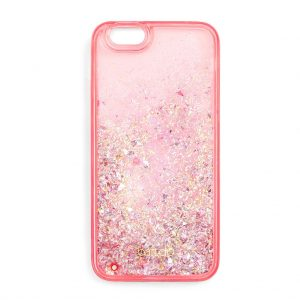 van d iphone cases