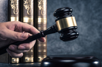 article on choosing an immigration lawyer
