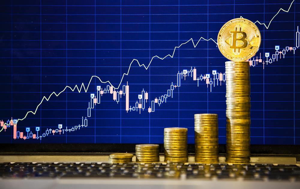 Crypto forum trade