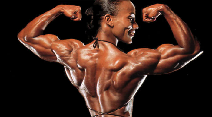 effective anabolic steroids
