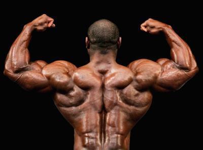unlawful anabolic steroids
