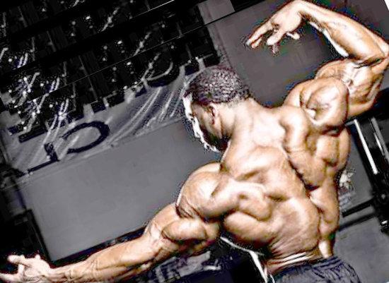 Get Steroid online