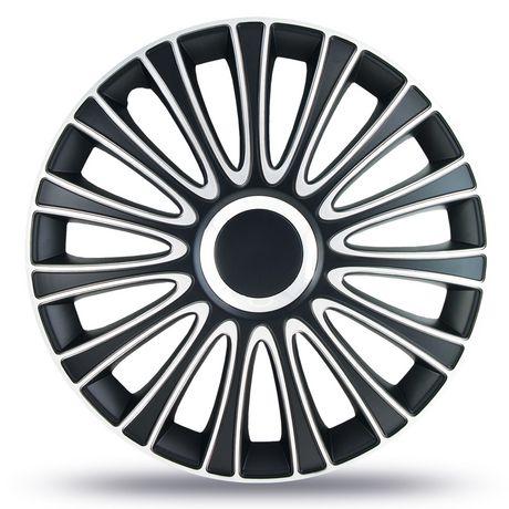 Custom-made Wheel covers