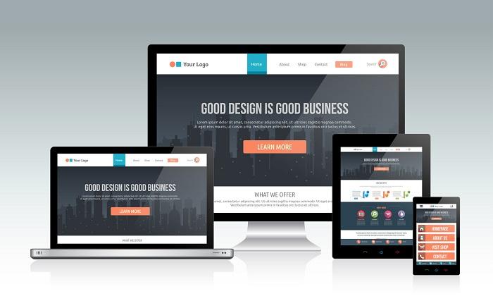 optimized-design