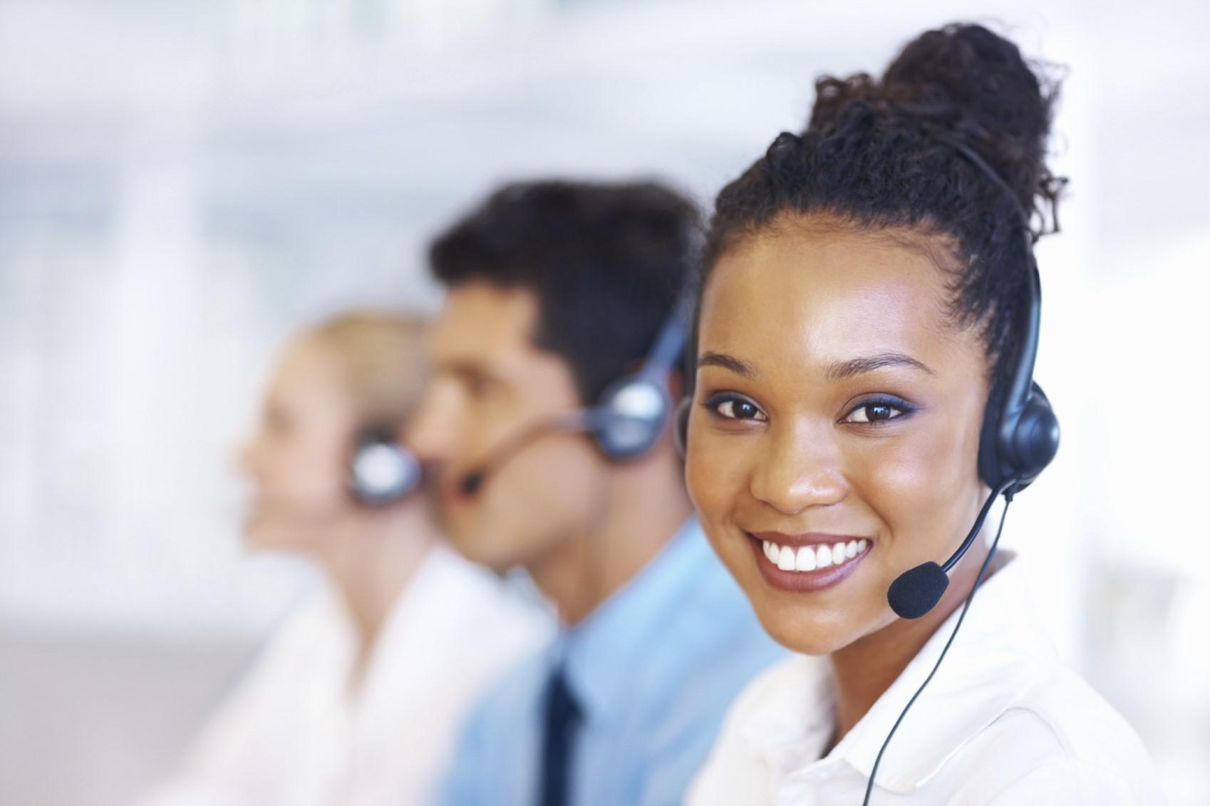 customer service training Atlanta