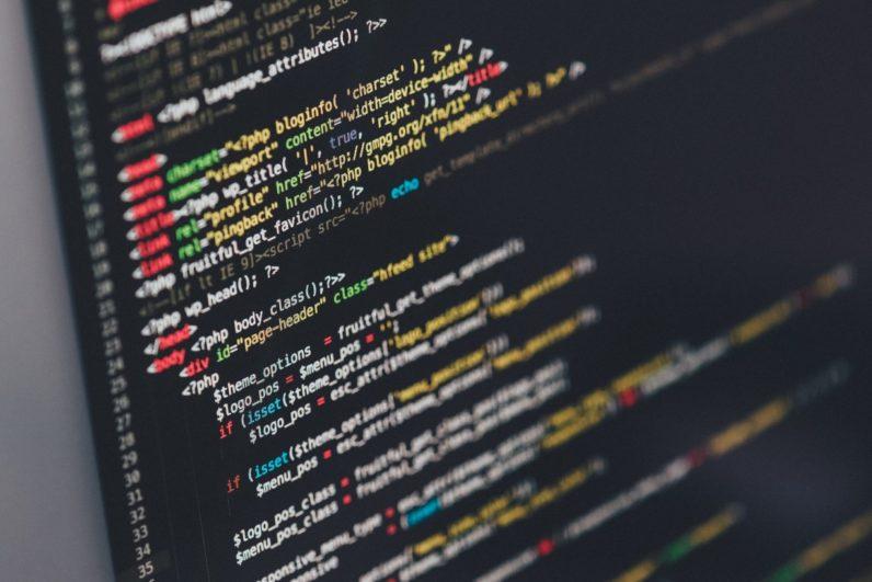 Several facets of enterprise software