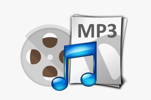 Quality WAV to mp3 Converter