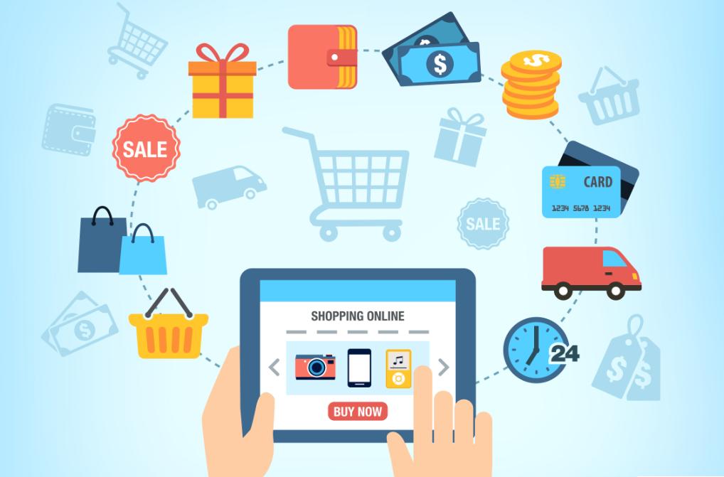 online shopping ajio
