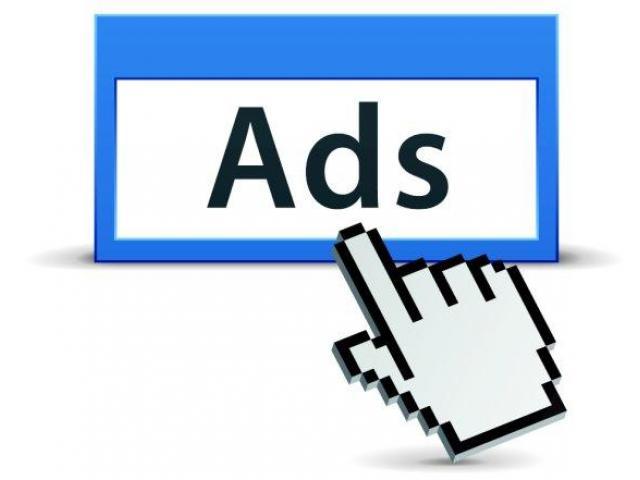 Post free ads