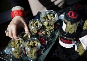 Los Angeles Drug Rehabs