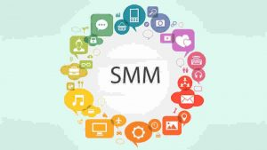 Digi SMM review