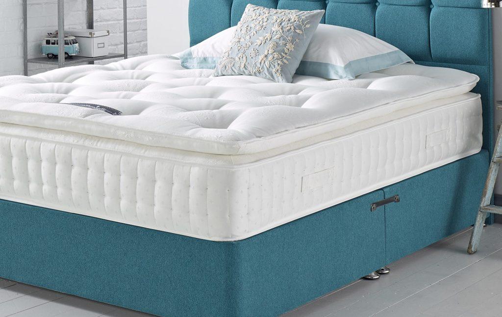 right mattresses