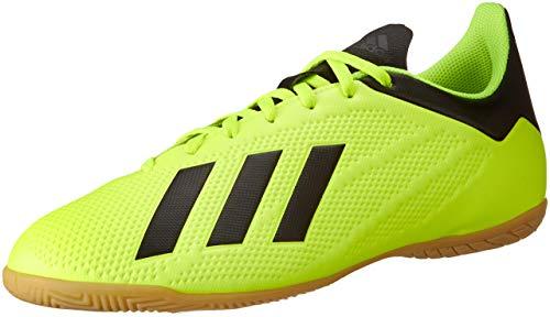 Zapatillas fútbol sala hombre