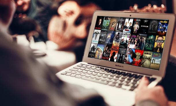 Cheap Online Film