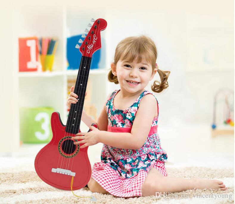 Guitars4u