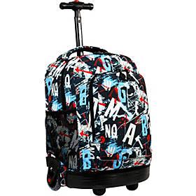 fortnite backpacks for school