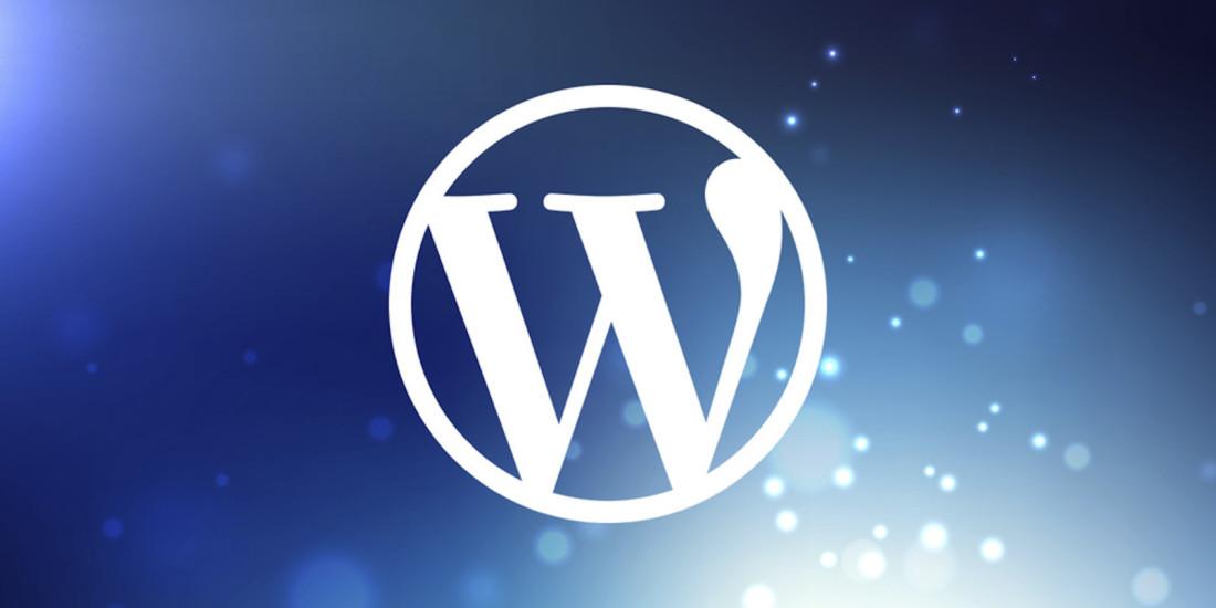 WordPress Money Blog