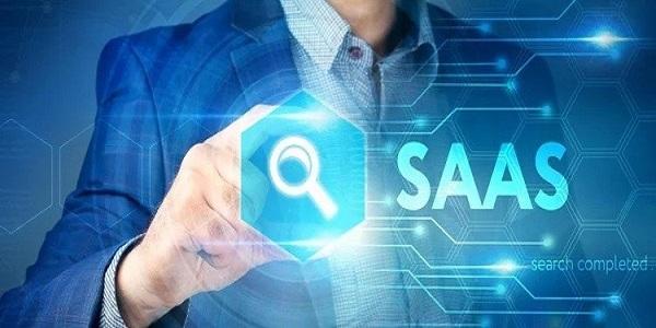 SaaS providers